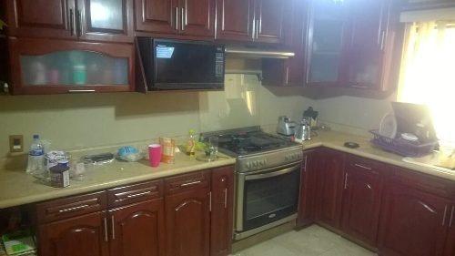 (crm-431-2721)  casa en venta anahuac san nicolas