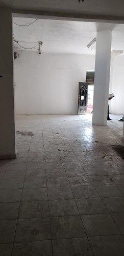 (crm-431-2732)  oficina o bodega en renta centro monterrey