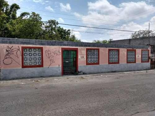 (crm-431-2742)  casa en venta chula vista, guadalupe, nuevo leon