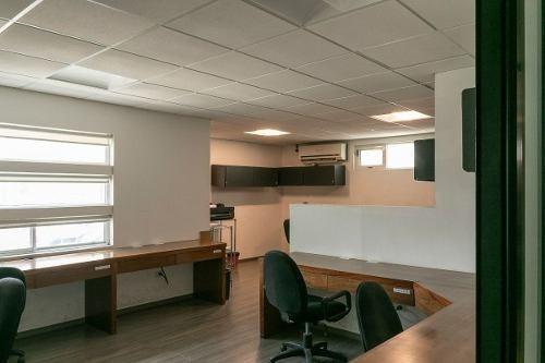 (crm-431-2747)  oficina en venta obispado monterrey