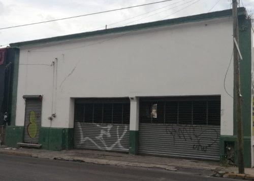 (crm-431-2752)  casa en venta centro de monterrey