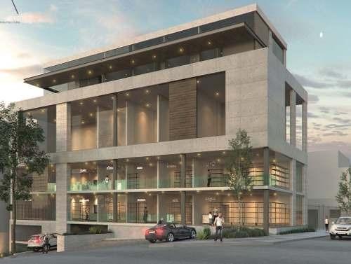 (crm-431-2757)  oficinas en venta en monterrey zona obispado