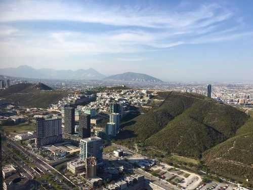 (crm-431-2817)  venta / renta penthouse  edificio koi valle oriente
