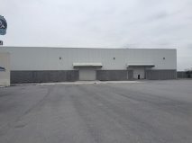 (crm-431-842)  venta bodega industrial con oficinas carretera laredo