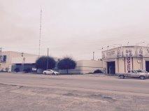 (crm-431-843)  venta bodega industrial con oficinas carretera laredo
