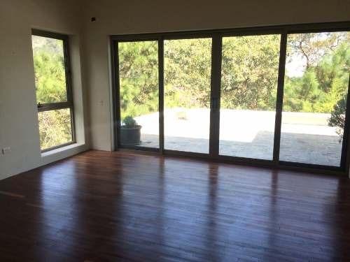(crm-431-901)  venta quinta campestre residencial en la covadonga santiago