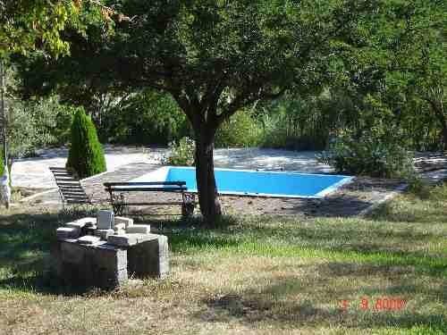 (crm-431-920)  venta terreno huajuquito en los cavazos santiago