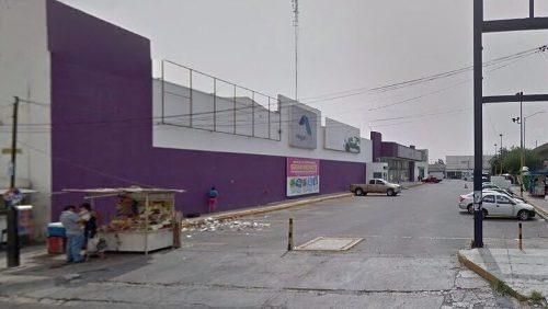 (crm-431-928)  renta edificio comercial en av colon en monterrey