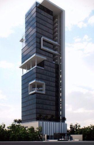 (crm-431-936)  torre altreca - san jeronimo