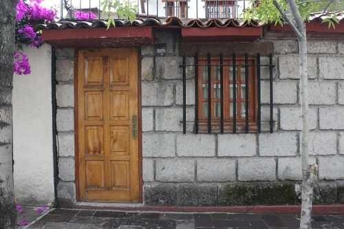 (crm-443-10173)  fuente de la joya - lomas de las palmas - anahuac