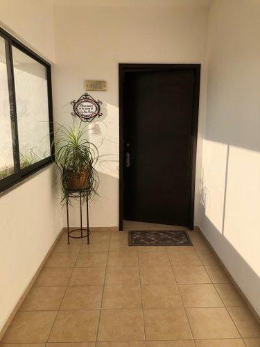 (crm-443-10352)  cuernavaca paraiso country club