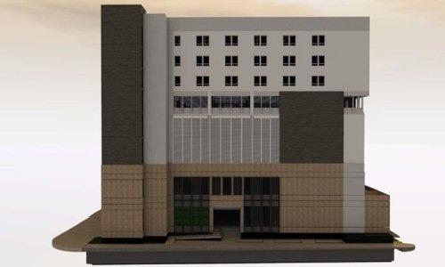 (crm-443-8358)  locales - doctores centro - plaza - pre renta