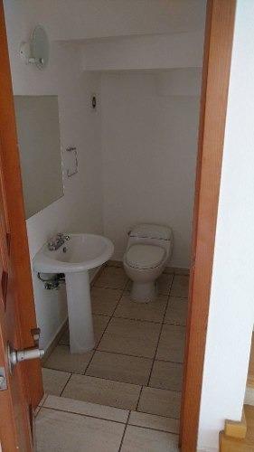(crm-4446-125)  altavista casa linda en renta juriquilla