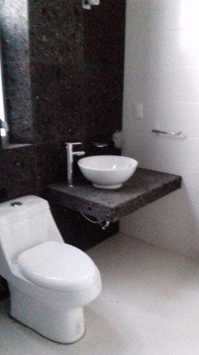 (crm-4446-145)  linda casa en venta de un nivel fracc. san gabriel corregidora