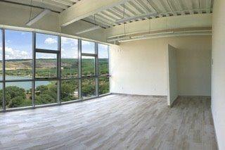 (crm-4446-147)  renta de excelente oficina nueva en momentum juriquilla