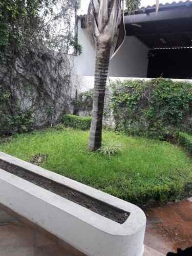 (crm-4446-157)  casa en renta en villas del mesón