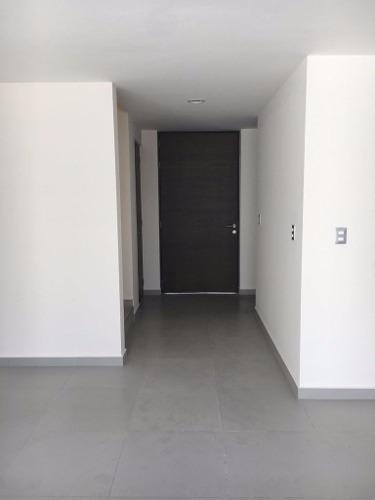 (crm-4446-19)  venta de casa
