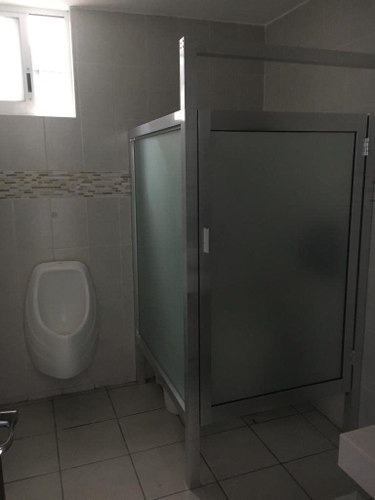(crm-4446-200)  excelente opotunidad de rentar local comercial 220m2 en juriquilla