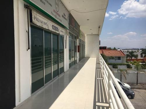 (crm-4446-229)  local comercial en renta