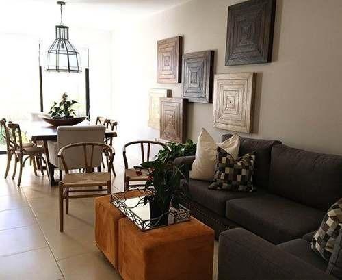 (crm-4446-232)  linda casa en venta la arboleda iii juriquilla san isidro