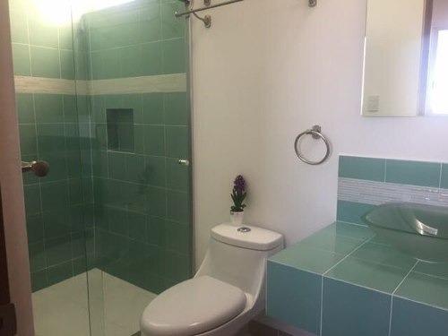 (crm-4446-236)  casa renta lomas de juriquilla