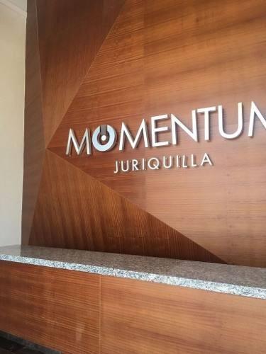 (crm-4446-244)  renta 39m2 de oficina nueva en wtc con preciosas vistas en piso 15