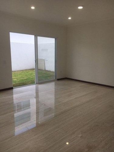 (crm-4446-282)  casa en venta en condesa juriquilla