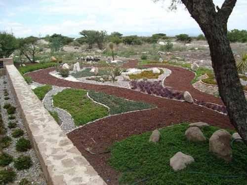 (crm-4446-48)  terreno en peña de bernal