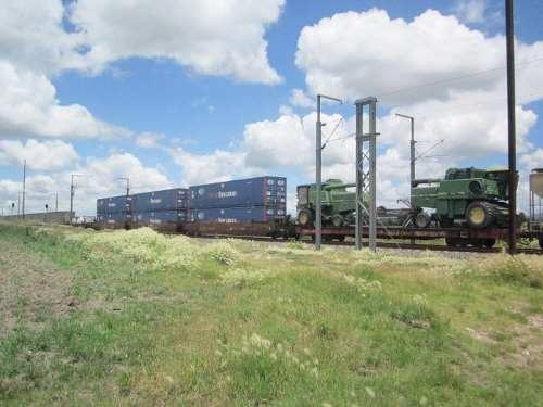 (crm-4464-3120)  terreno industrial en venta  en polotitlán, estado de mexico