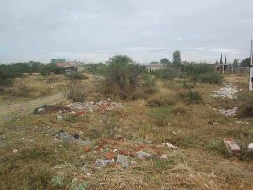 (crm-4464-3146)  terreno en venta  en san juan del río, querétaro