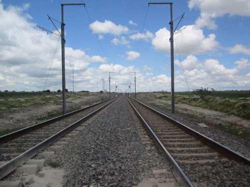 (crm-4464-3295)  terreno industrial en polotitlan, estado de mexico
