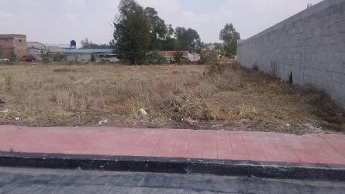 (crm-4464-4075)  terreno en venta en polotitlán, estado de méxico