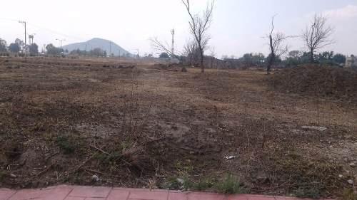 (crm-4464-4077)  terreno en venta  en polotitlán, edo. de méxico