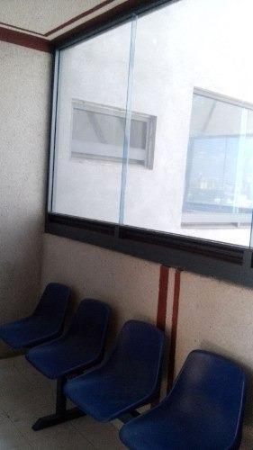 (crm-4464-4135)  oficinas en renta centro de san juan del rio queretaro