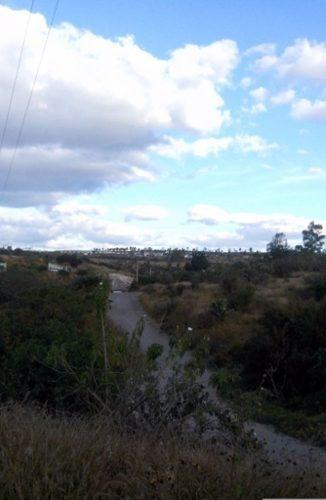 (crm-4464-4138)  terreno en venta san juan del rio queretaro