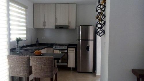 (crm-4464-4350)  casa en venta en san juan del rio queretaro