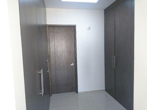 (crm-4464-4384)  casa en venta en san juan del rio, queretaro