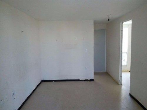 (crm-4464-4551)  casa en venta en san juan del río, querétaro