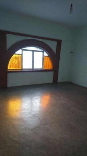 (crm-4464-4645)  casa en renta  en san juan del río, qro.