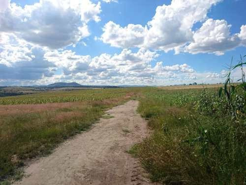 (crm-4464-4647)  terreno en venta en polotitlán, estado de méxico