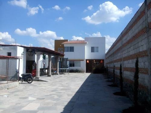 (crm-4464-4651)  casa en venta san juan del río, querétaro