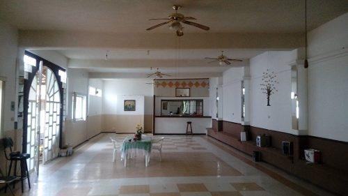 (crm-4464-4652)  venta de casa en san juan del rio queretaro