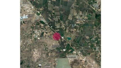 (crm-4464-4658)  terreno en venta en queretaro