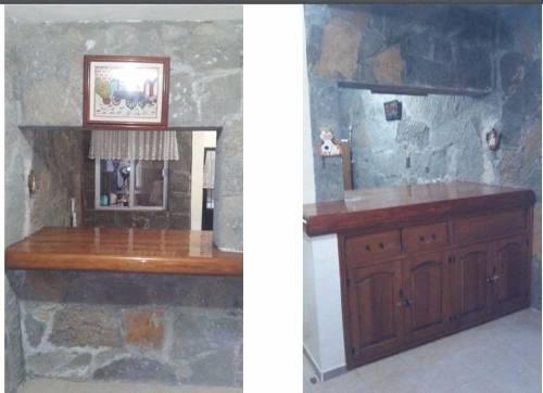(crm-4464-4667)  venta de casa en san juan del rio, querétaro