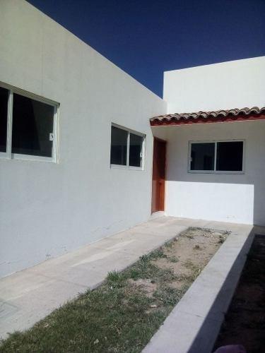 (crm-4464-4676)  casa en venta en san juan del rio queretaro