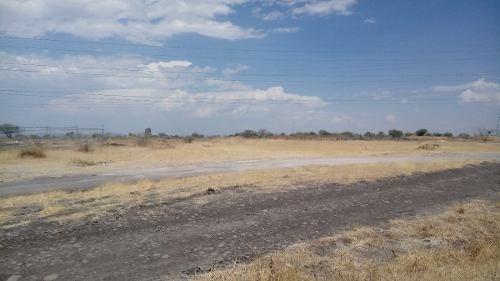 (crm-4464-4842)  terreno en venta en queretaro