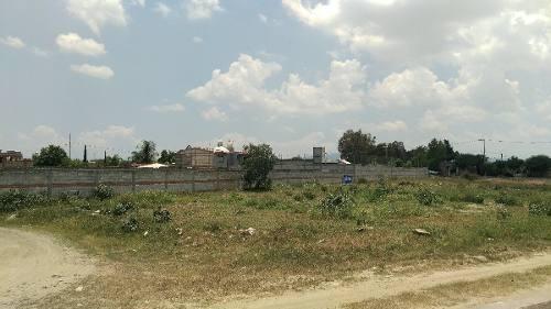 (crm-4464-4907)  venta de terreno en san juan del rio queretaro
