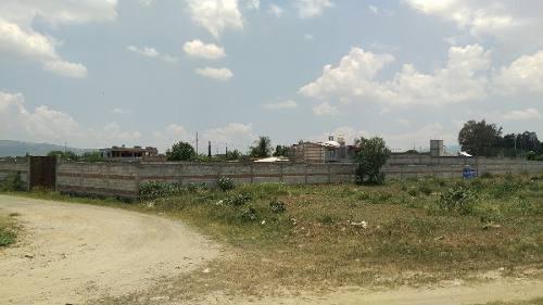 (crm-4464-4908)  venta de terreno en esquina en san juan del rio queretaro