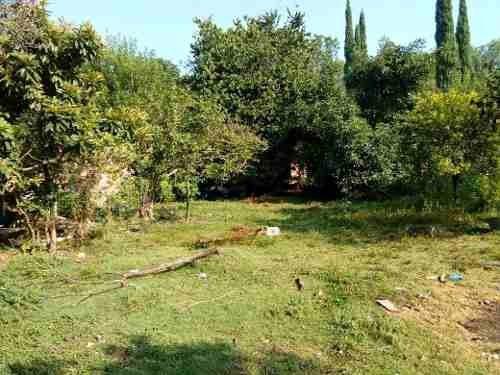 (crm-4464-4910)  se vende terreno san juan del rio queretaro