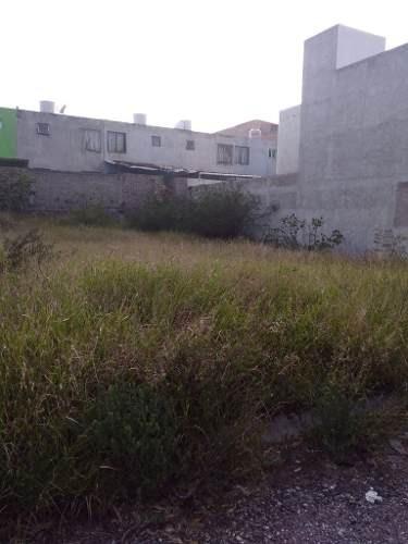 (crm-4464-4930)  venta de terreno en san juan del rio queretaro